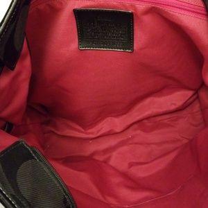 Coach Bags - Large Coach tote